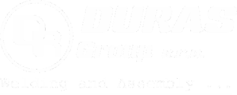 DurasGroup, s.r.o.